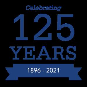 EMS 125th anniversary image