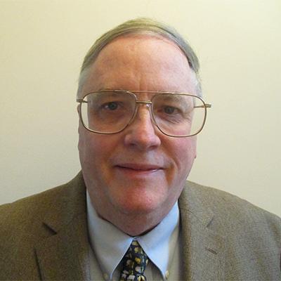 Jonathan M. Benesch