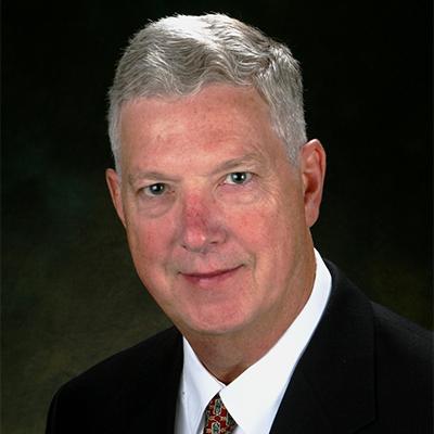 James D. Freihaut