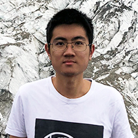 Mingsong Chen