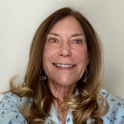 Linda K. Trocki