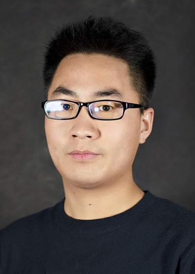 Ang Liu