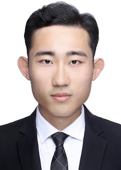 Fanghao Yu