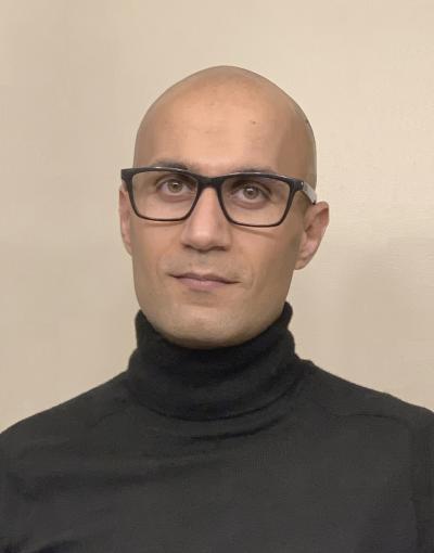 Farid Tayari