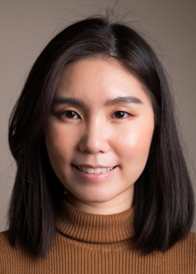Grace Choi