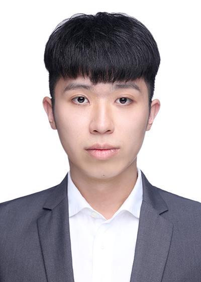 Guanzhou Chen