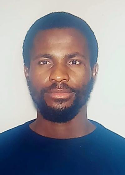 Ismael Dawuda