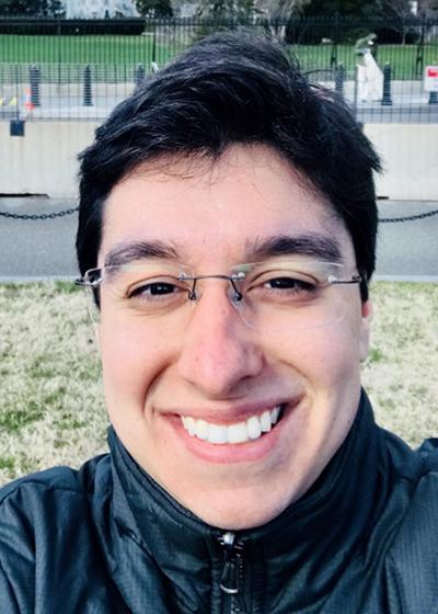 Jonathan Sant'anna Garcez Nobrega