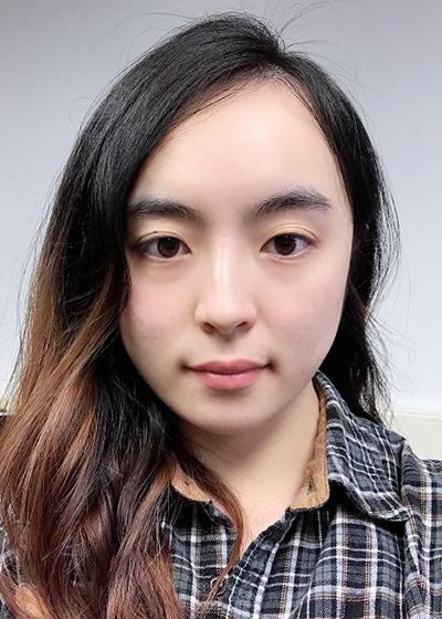 Keru Liu