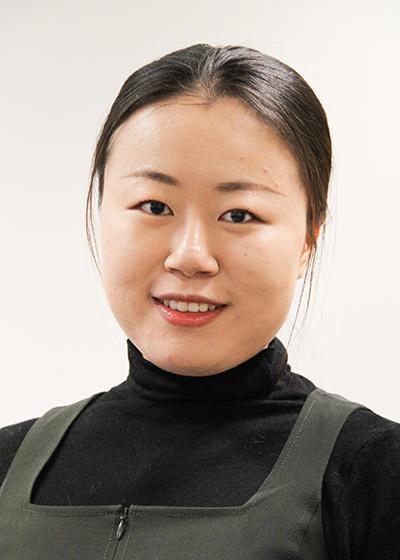 Lihe Xiu