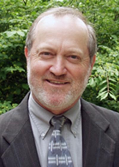 Alan Scaroni