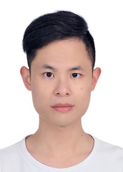 Shao-Hsien Yen