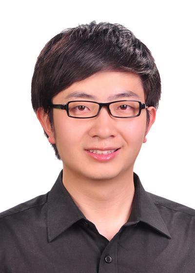 Wei Zhi