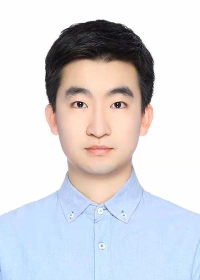 Xing Su