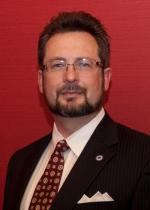 A. Michael Schaal