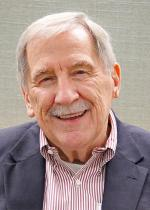 Stan Suboleski