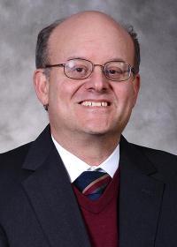 Andrew  Kleit