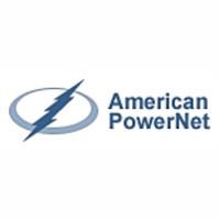 American PowerNet
