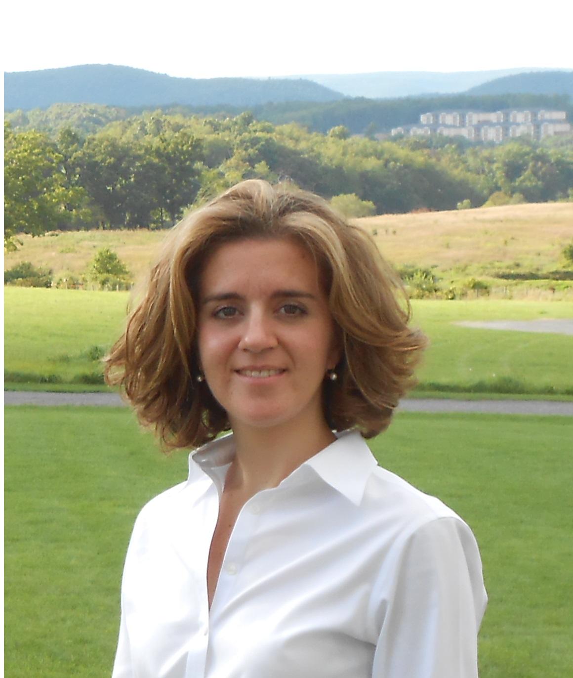 Chiara Lo Prete