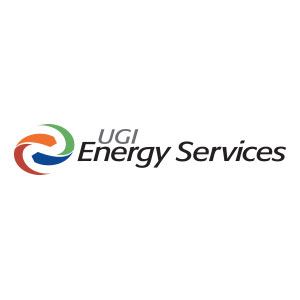 UGI Energy Services Logo